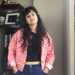 Meet your Posher, Sydney